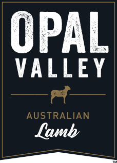 Opal Valley